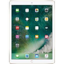 Apple iPad Pro 12.9 inch (2017) 4G Tablet 256GB
